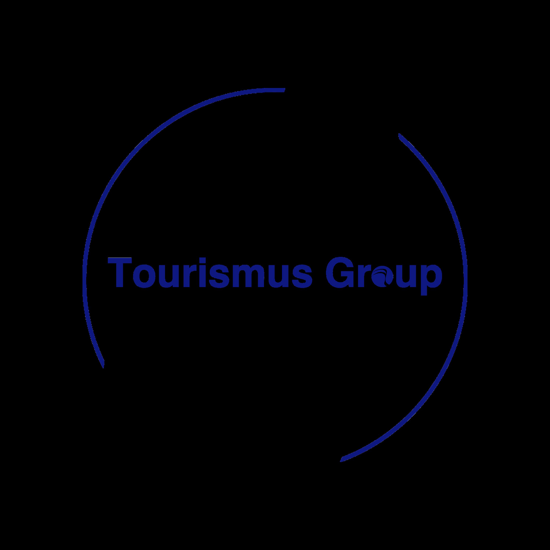 Tourismus Group